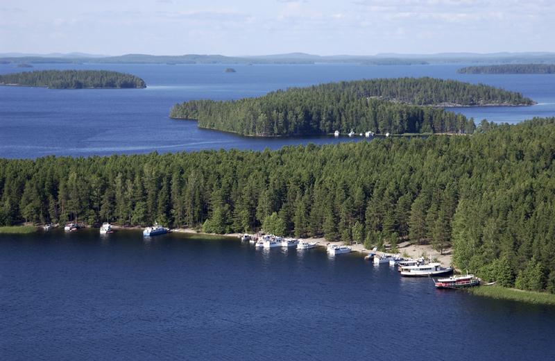 Päijänteen kansallispuisto_2