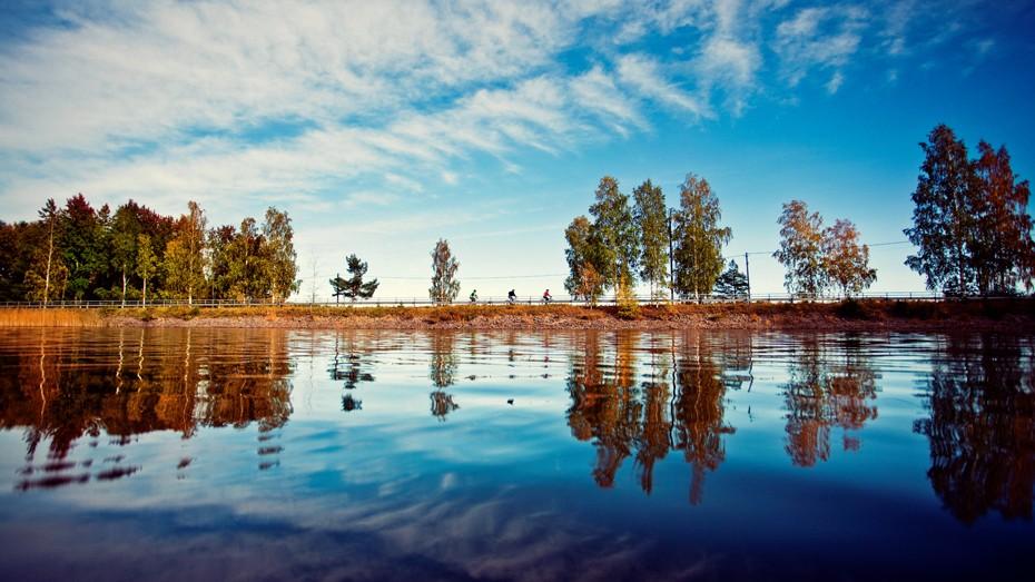 Järviseutu