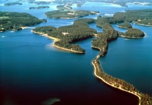 Suur-Saimaa
