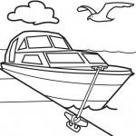 boat_l3