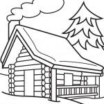 cabin_l4